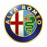 alfa romeo-Mobile ECU Remapping