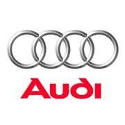 audi-Mobile ECU Remapping