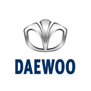 daewoo-Mobile ECU Remapping