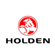 holden-Mobile ECU Remapping