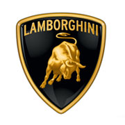 lamborghini-Mobile ECU Remapping
