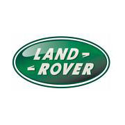 landrover-Mobile ECU Remapping