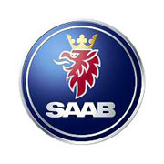 saab-Mobile ECU Remapping