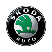 skoda-Mobile ECU Remapping