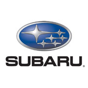 subaru-Mobile ECU Remapping