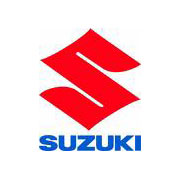 suzuki-Mobile ECU Remapping