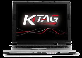 PC K-Tag