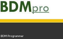 BDM Pro