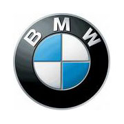 bmw-Mobile ECU Remapping