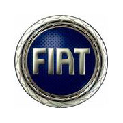 fiat-Mobile ECU Remapping