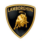 lamborghini-Mobile ECU Remapping