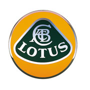 lotus-Mobile ECU Remapping