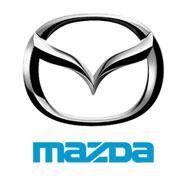 mazda-Mobile ECU Remapping