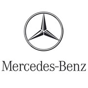 mercedes-Mobile ECU Remapping