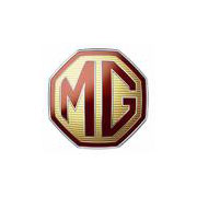 mg-Mobile ECU Remapping