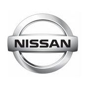 nissan-Mobile ECU Remapping