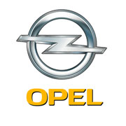 opel-Mobile ECU Remapping