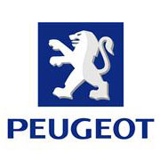 peugeot-Mobile ECU Remapping