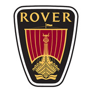 rover-Mobile ECU Remapping