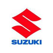 suzuki-Mobile ECU Remapping