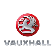 vauxhall-Mobile ECU Remapping