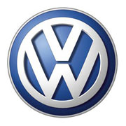 vw-Mobile ECU Remapping